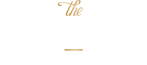 The Travel Advisor Logo