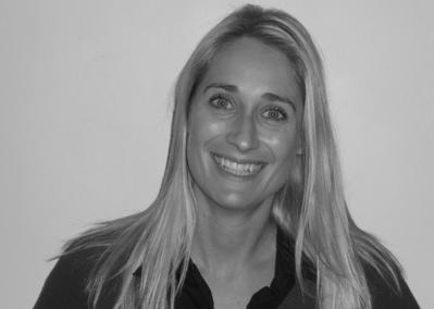 Natalie Wolf, Principal